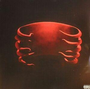 TOOL - Undertow - Vinyl (2xLP)