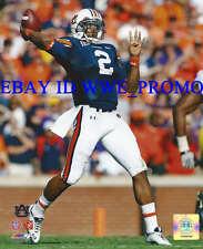 Cam Newton Auburn University Tigers Picture 8x10 College FOOTBALL PHOTO NFL