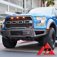 2015 2016 2017 Ford F-150 Raptor Style Packaged Grille Paramount NEW LOOKS GREAT
