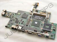 Dell Latitude D810 Laptop Madre Testato E Funzionante 0H4170 H4170 Posta Ok