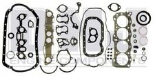 NEW Safety Gaskets Full Set FS1610 Isuzu Honda Rodeo Trooper 2.6 i4 1988-1997