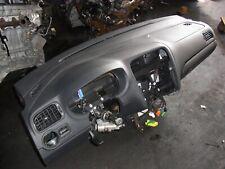 ARMATURENBRETT KOMPLETT MIT AIRBAG VW POLO 6R GT 08- AUS 2013