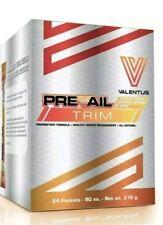 Valentus Prevail Trim Juice ( healthy weight Loss management)-24 sachets 1 month