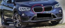 BMW New Genuine X1 Series F48 LCI 2014 - 2017 Front Right Kidney Grille 7354824