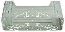 KENWOOD KDC-X895 KDCX895 KDC-X797 KDCX797 KDC-X896 KDCX896 GENUINE MOUNTING CAGE