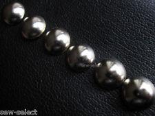 100 Cromo níquel Plata tapicería Uñas hágalo usted mismo Muebles Madera Clavos Broches Pins