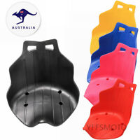 Plastic Karting Seat Holder Replacement Part for Go Kart Self-Balance Scooter AU