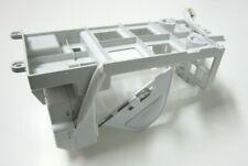 Icemaker assembly kit//FABBRICATORE GHIACCIO//per LG GS 9366 NECZ ansqeeu