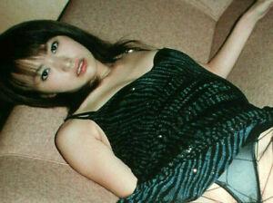 Japanese Beauty Shashinshu Glamor Photobook Karami14 JUN NADA 2002 Koji Yokoyama