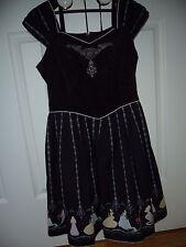 NEW FROZEN ANNA DRESS FROM SECRET HONEY JAPAN