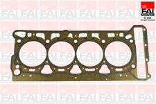 HEAD GASKET FOR AUDI TT HG1666 PREMIUM QUALITY