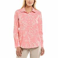 Coolibar UPF 50+ Women's Aricia Sun Shirt