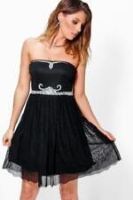 Vestido de noche de mujer talla 36