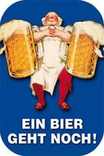 On Cerveza va noch Pastillero Tarro con Grageas peppermint Nr. 5