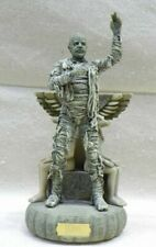 The Mummy - Universal Studios Monsters Statue RARE NUMBERED 305/10,000