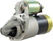 New listing 580040914 New Starter Yale Glp040Svx S#C810 Forklift