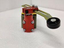 3SE3-120/1U T&B limit Switch AC-11 10A/250V 60mm x 30mm