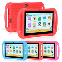 """XGODY New Tablet PC 7"""" HD Android 8GB/16GB WIFI HD Gaming Learning Gift For Kids"""