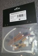 DJI Phantom 2 Spare Part NO.22 Cable Pack PV645515441 NEW