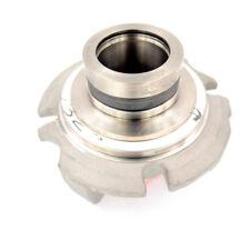 Flowserve C2CPP1875TACVB Mechanical Cartridge Seal