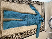 Airblaster Freedom Suit 2012 Size Small