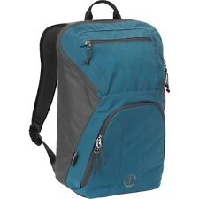 Tamrac Hoodoo 20 Camping/Camera Backpack in Ocean Blue (UK Stock) BNIP