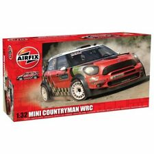 Unbranded Mini Car Toy Model Kits