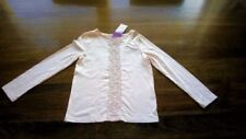 F&F Patternless T-Shirts, Top & Shirts (2-16 Years) for Girls