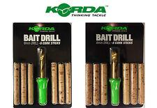 Korda Bait Drill 8mm