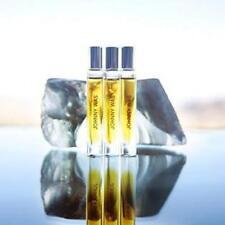 Johnny Was Talia Oil Perfume Roll on Scent Travel Vial Oils Parfume Box New 1