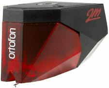 Ortofon 2m Red Mm HIFI Tonabnehmer Cartridge