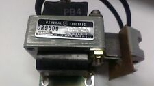 GE CR9500A101B4A Industrial Solenoid PB12