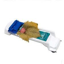 Multifunction Vegetables Roll Meat Helper Kitchen Supplies Gadgets Sushi Machine
