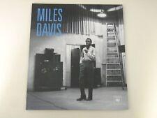 MILES DAVIS - MUSIC & PHOTOS - DELUXE EDITION 2 CD + 10 PRINTS DAVIS - RCA - ALT