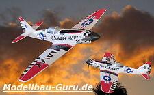 Markenlose RC Flugzeug-Modelle & -Bausätze