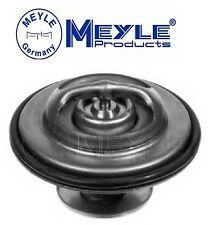 MEYLE - Thermostat & Seal for VW Most Petrol & Diesel Mk1, 2, 3, 4 Golf
