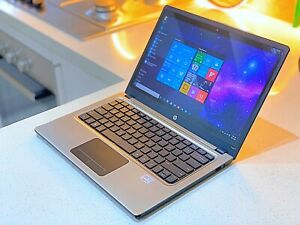 "༺ༀ༂࿅࿆ HP Folio 13-2000 14"" Intel®™Core i5•128GB SSD•4GB•14""LED•WIN10•Offic༂ༀ༻151"