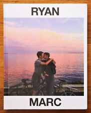 SIGNED - RYAN MCGINLEY - ONE BOY AS SEEN BY ONE ARTIST 2017 EY! COLLECTION 1/4