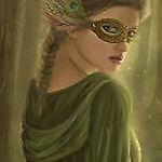Artemisia Dance Designs