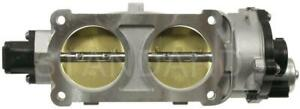 Fuel Injection Throttle Body Assembly fits 04-15 Ford E-350 Super Duty 6.8L-V10