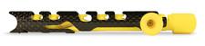 Kitecleat CRX-V2