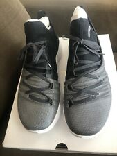 Under Armour Curry 5 Sneakers #3020657 101 Men's 10