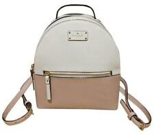 NWT Kate Spade Grove Street Sammi Multi Women's  Backpack WKRU4894