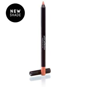 Laura Geller Pout Perfection Waterproof Lip Liner Blossom Full Size NWOB