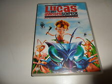 DVD   Lucas, der Ameisenschreck