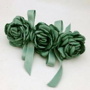 Flower Pet Collar Collar Accessories Elastic Supplies Gift Necklace Grooming SL