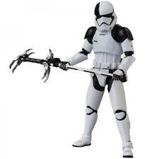 Medicom Toy Mafex Star Wars The Last Jedi - First Order Stormtrooper Executioner
