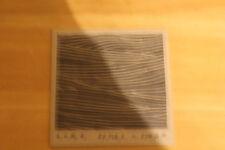 LUKE SITAL SINGH    FAIL FOR YOU      4 TRACK CD EP