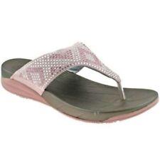 Sandales et chaussures de plage beiges Xti pour femme | eBay