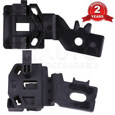 WINDOW REGULATOR REPAIR CLIPS FOR NISSAN PRIMERA P12 FRONT RIGHT